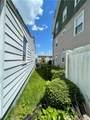 668 Wilson Street - Photo 9