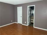 215 Carriage Crossing Lane - Photo 12