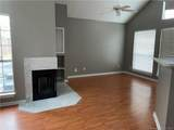215 Carriage Crossing Lane - Photo 3