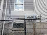 24 Brewster Street - Photo 5