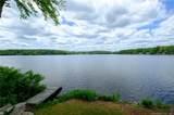 330 Lake Road - Photo 32