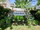 304 Sylvan Knoll Road - Photo 12