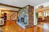 377 Tolland Stage Road - Photo 11