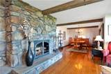 377 Tolland Stage Road - Photo 12