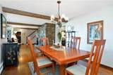 377 Tolland Stage Road - Photo 13