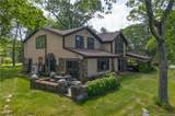 377 Tolland Stage Road - Photo 23