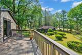 377 Tolland Stage Road - Photo 32