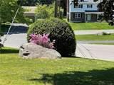 150 Round Hill Road - Photo 38