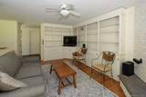 18 Highpoint Road - Photo 10