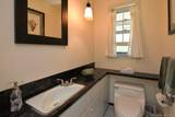 18 Highpoint Road - Photo 11