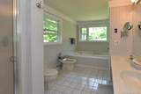 18 Highpoint Road - Photo 15
