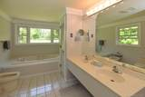 18 Highpoint Road - Photo 16