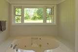 18 Highpoint Road - Photo 17