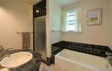 18 Highpoint Road - Photo 20