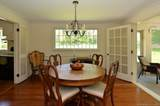 18 Highpoint Road - Photo 4