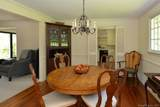 18 Highpoint Road - Photo 5