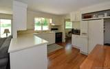 18 Highpoint Road - Photo 6