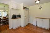 18 Highpoint Road - Photo 7