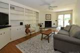 18 Highpoint Road - Photo 9