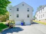 480 Quaker Lane - Photo 36