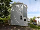 40 Pulaski Street - Photo 14