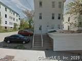 134 Hill Street - Photo 2