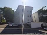 134 Hill Street - Photo 3