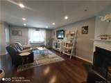 170 Forest Street - Photo 11
