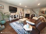 170 Forest Street - Photo 12