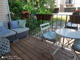 170 Forest Street - Photo 6