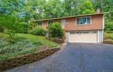 1354 Manchester Road - Photo 1