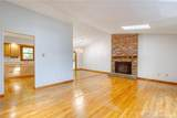 1354 Manchester Road - Photo 13
