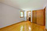 1354 Manchester Road - Photo 16