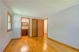 1354 Manchester Road - Photo 17