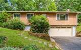 1354 Manchester Road - Photo 2