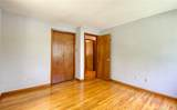 1354 Manchester Road - Photo 21