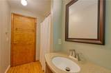 1354 Manchester Road - Photo 23