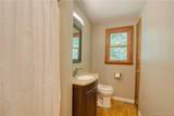 1354 Manchester Road - Photo 24