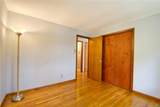 1354 Manchester Road - Photo 27