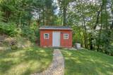 1354 Manchester Road - Photo 36