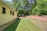 1354 Manchester Road - Photo 38