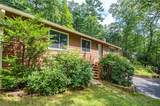 1354 Manchester Road - Photo 39