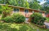 1354 Manchester Road - Photo 40