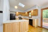 1354 Manchester Road - Photo 5