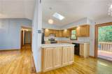 1354 Manchester Road - Photo 8