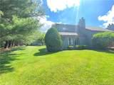 48 Stony Hill Village - Photo 29