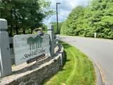 48 Stony Hill Village - Photo 30