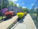 48 Stony Hill Village - Photo 31