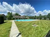 48 Stony Hill Village - Photo 32