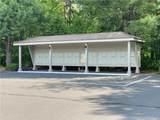 48 Stony Hill Village - Photo 33